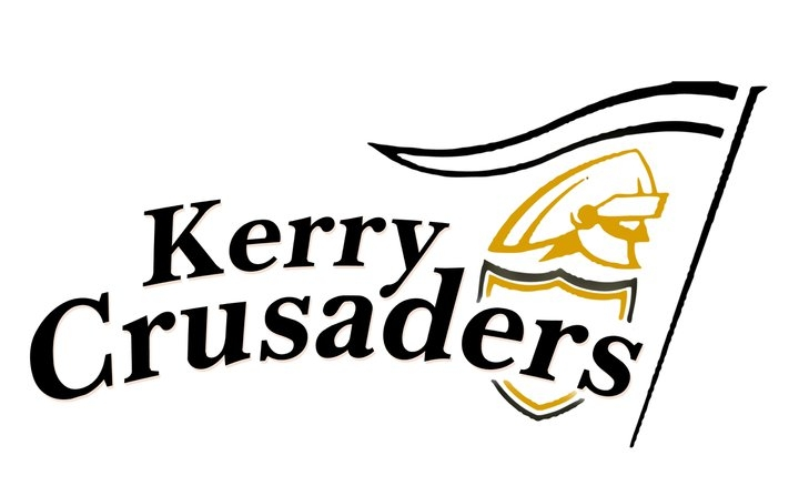 Kerry Crusaders
